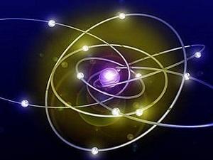 Aynı Anda iki Farklı Yerde Bulunma ve Kuantum Fiziği