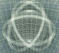 kuantum fiziği