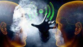 Parapsikolojik Kabiliyetler ve İstihbarat Çalışmaları