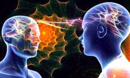 telepati nedir? doğal telepati nedir, yapay telepati nedir, doğuştan gelen telepati, sonradan kazanılan telepati ve bilimsel çalışmalar