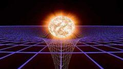Kuantum Seviyesinden Varlıklara Bakış
