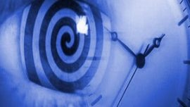 Hipnoz Yoluyla Vücut Dışı Deneyim Araştırması