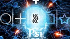 Parapsikoloji Derneği Ödüllü Kitap Yarışması Duyurusu