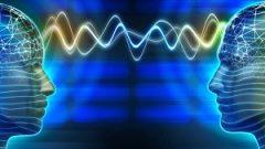Parapsikolojide Telepati Deney Yöntemleri