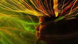 Bilimsel Bir Olgu Olarak Telepati ve Telepatik Yatkınlık