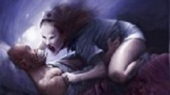 What is sleep paralysis? How does it occur? What are the solutions?
