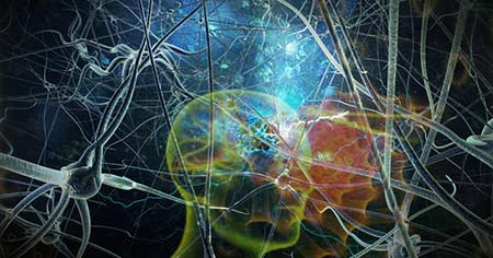telepati nedir? telepati çeşitleri nelerdir? yapay telepati nedir? doğal telepati nedir?