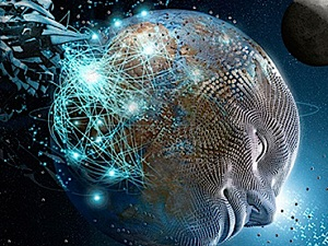 How to build telepathy?