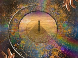 Strengthening Telepathic Intuition