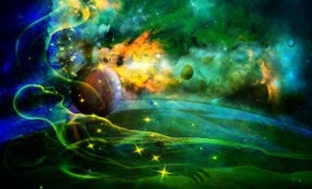 Astral Seyahat Gerçek mi?