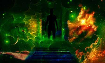 Astral Seyahat Nedir? Astral Seyahat Gerçek mi?