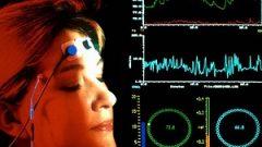 Dünyada Parapsikoloji Araştırma Merkezi Bulunan Ülkeler