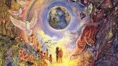 Astral Seyahat Sonrası Riskler ve Önlemleri