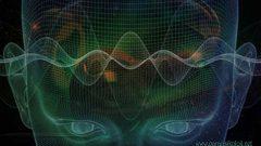 Astral Seyahat ve Yapay Beyin Dalgalarının Kullanımı
