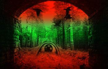 Astral Seyahatin ilk Evresi Bilinçli Lucid Rüyalar