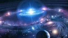 ispiritizma Nedir? Ortaya Çıkışı ve Gelişimi