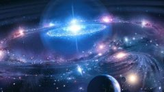 ispiritizma Nedir?