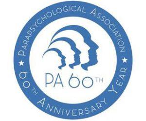 Parapsikoloji Derneği 60. Yıl Kutlamaları