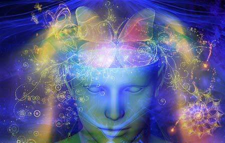 Deep Trance & Benefits
