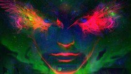 Astral Seyahat ve imajinasyon Çalışmaları