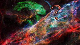 Paranormal Kişilikler ve Sosyal Normlara Uymayan Yaşamlar