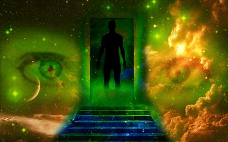 Astral Travel Varieties Astral Travel Types