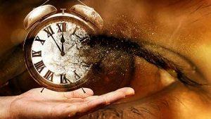 Premonisyon Gelecekteki Olayları Hissetme