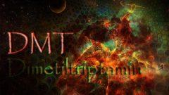 DMT Nedir? DMT Molekülü ve Ruhsal Boyutu