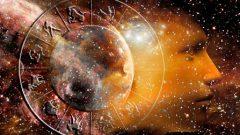 Parapsikoloji Astroloji ilişkisi ve Paranormal Kabiliyetler