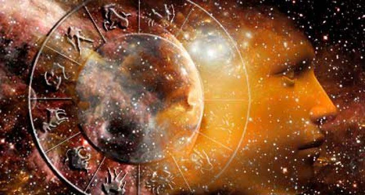 Parapsikoloji Astroloji ilişkisi ve Paranormal Kabiliyetlerin Belirlenmesi
