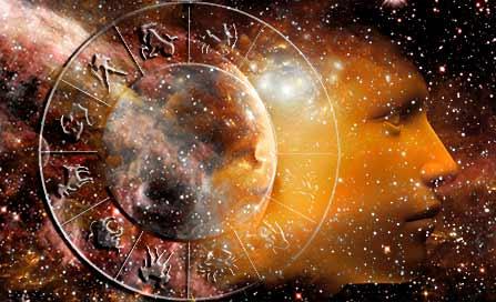 Parapsikoloji Astroloji ilişkisi