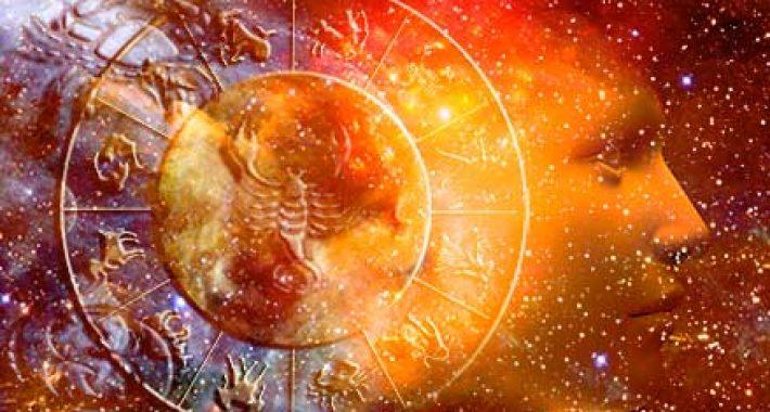 Doğum Haritasında Ruhsal Yetenek Konumları