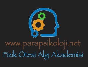 Parapsikoloji İletişim