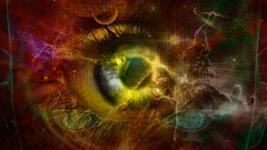Üçüncü Göz Nedir? Üçüncü Göz Aktivasyonu