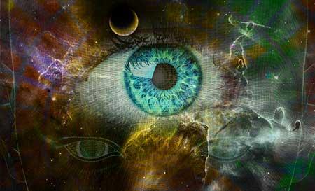 Üçüncü Göz Nasıl Açılır? Dikkat Edilecek Noktalar