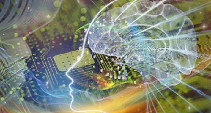 20 Yıl içerisinde Telepatik iletişim Mümkün Olabilir
