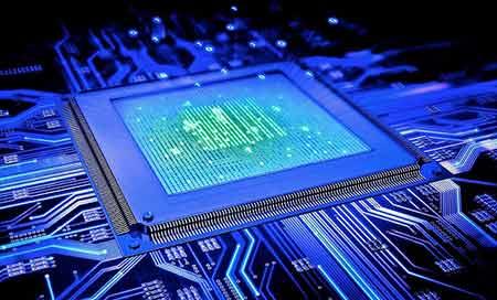 20 Yıl içerisinde Telepatik iletişim Mümkün Olabilir - Teknolojik Yeterlilikler