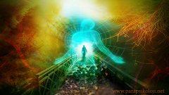 Ruhsal Gelişimde Üzerlik Nasıl Kullanılır?