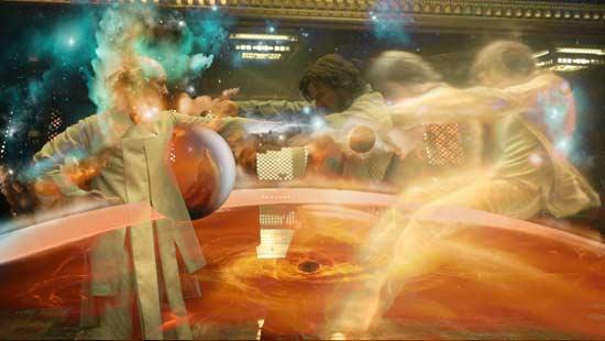 Astral seyahat nasıl yapılır, nasıl çıkılır