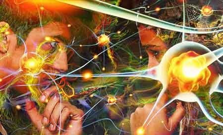 resme bakarak telepati yapmak resimle telepati nasıl yapılır fotoğraf ile telepati yapmak