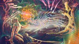 Ruhsal Güçler, Kaynağı ve Yaşanan Sorunlar