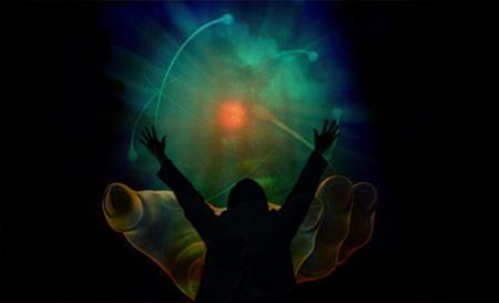 Ruhsal Derinleşme için Yöntem Belirleyin