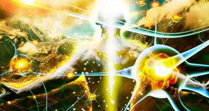 Ruhsal Güçleri Geliştirme Yöntem ve Teknikleri