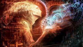 Psikometri Nedir? Nasıl Gerçekleşir? Nasıl Yapılır?