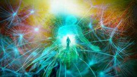 Psişik İnsanların Özellikleri ve Ruh Halleri
