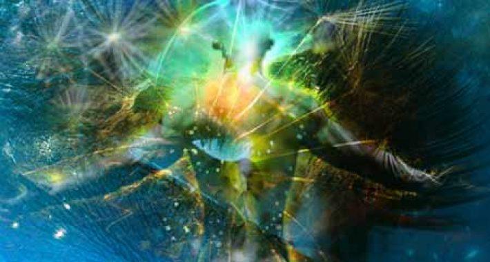 Ruhsal Gelişimde Açlık ve Ruhun Yükselişi