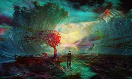 Rüyalarımızı hatırlamak için ne yapmalıyız