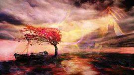 Rüyalarımızı Hatırlamak için Neler Yapabiliriz