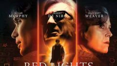 Red Lights – Medyum Parapsikoloji Konulu Film