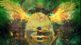 Astral Seyahat Sırasında Başkası Bize Dokunabilir mi?